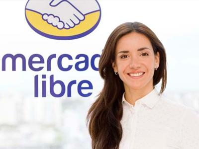 Marina Díaz Ibarra